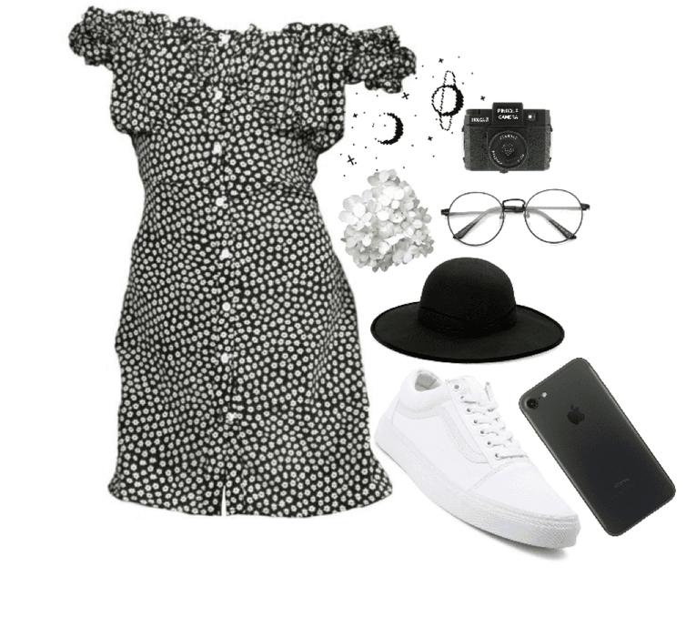 white & black pt2