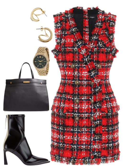 3103709 outfit image