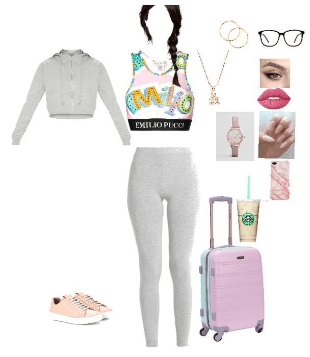 Holiday Travel Style (3)