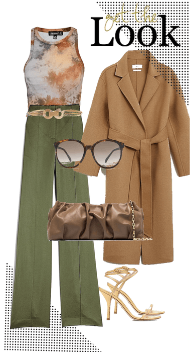 Fall on Chic