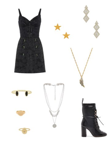88407 outfit image