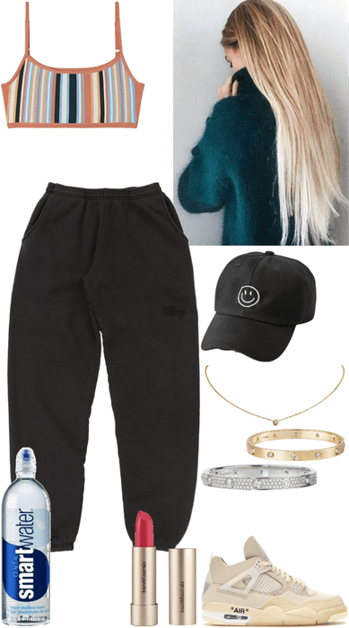 3480340 outfit image