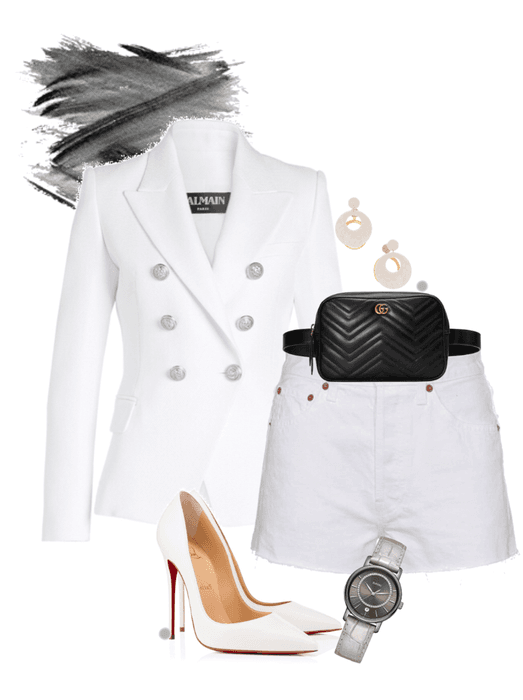 Outfit 32