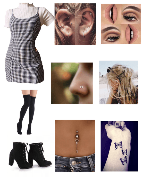 outfit 189