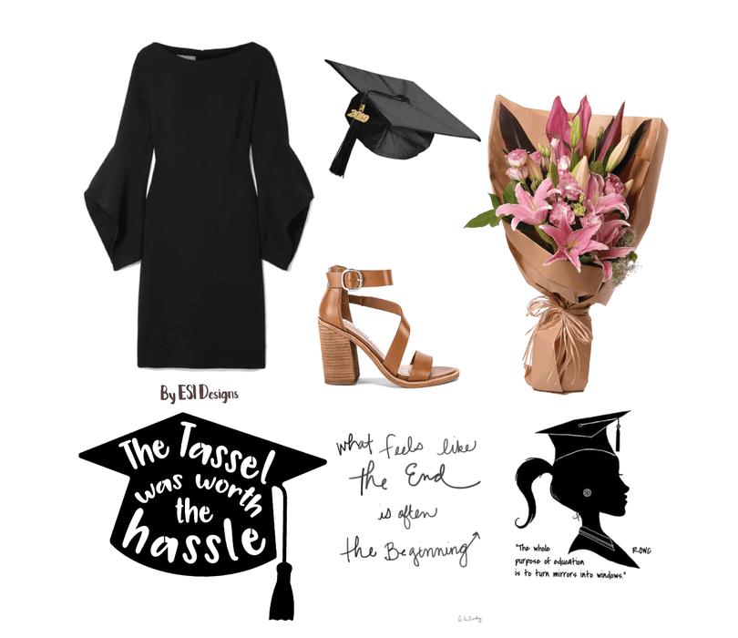graduation  day 👨🎓 🎓 👩🎓