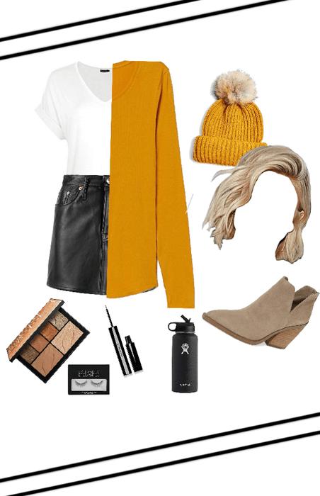 Fall day! 🍁🍁🍁