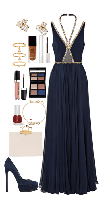 1042786 outfit image
