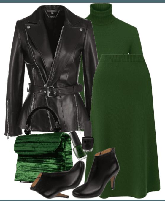 cashmere+leather+velvet