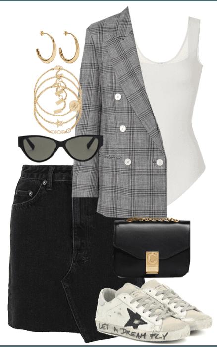 Style #353