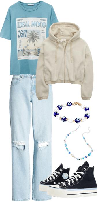 dream style