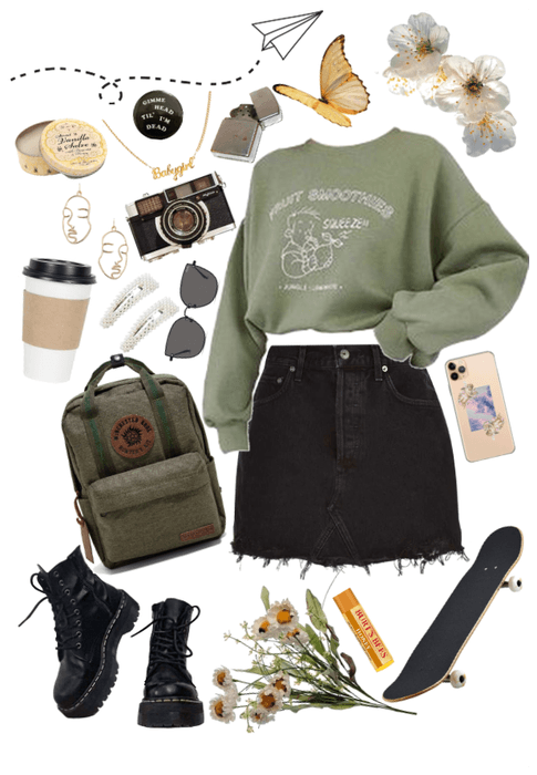 Sweaterss