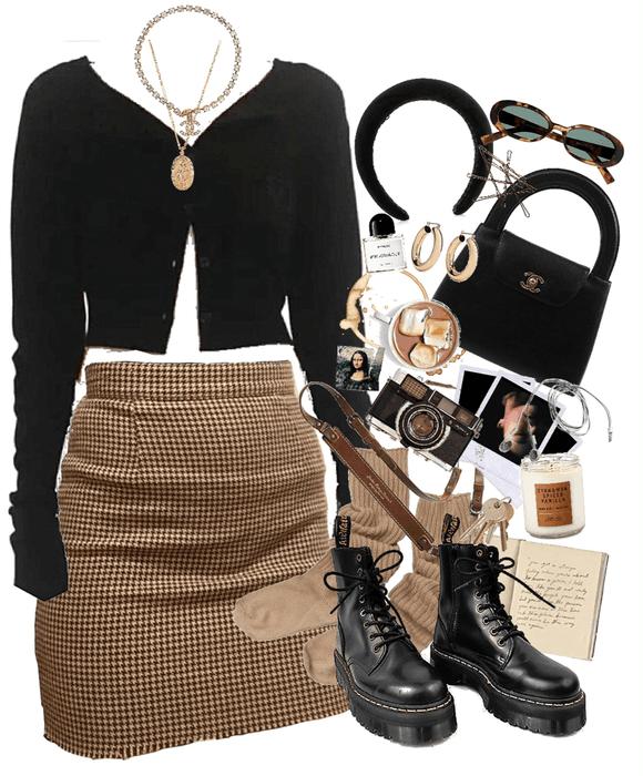 cinnamon girl by lana del rey