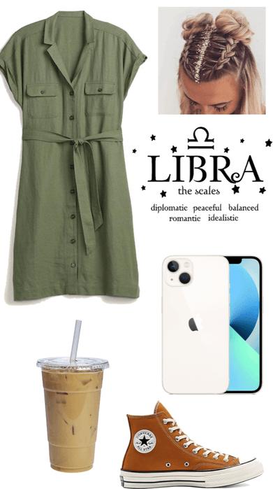 Libra ♎️