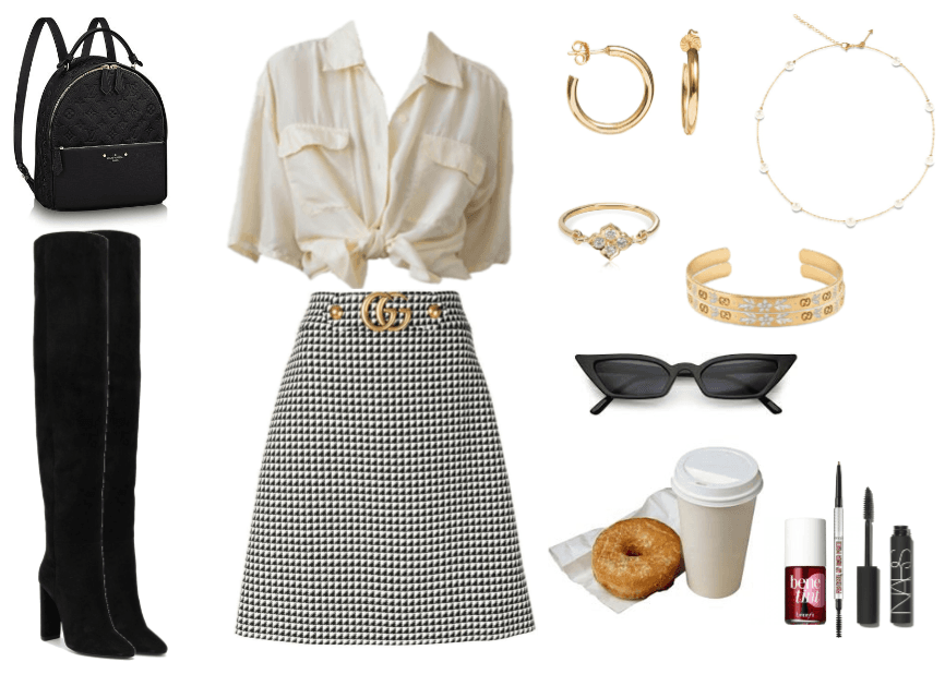 Skirts #10