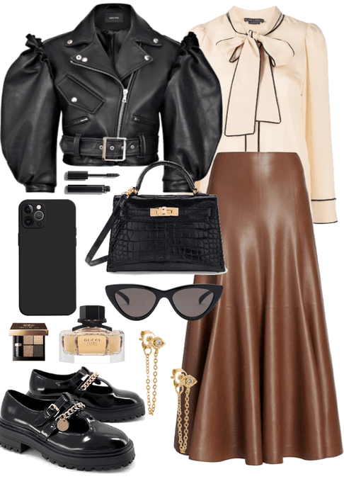 3892594 outfit image