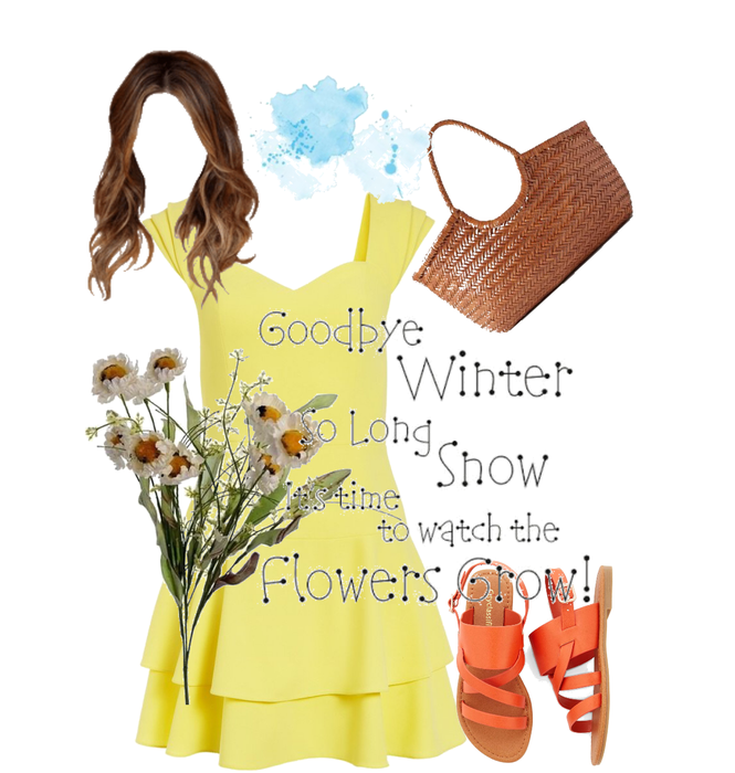 3043457 outfit image