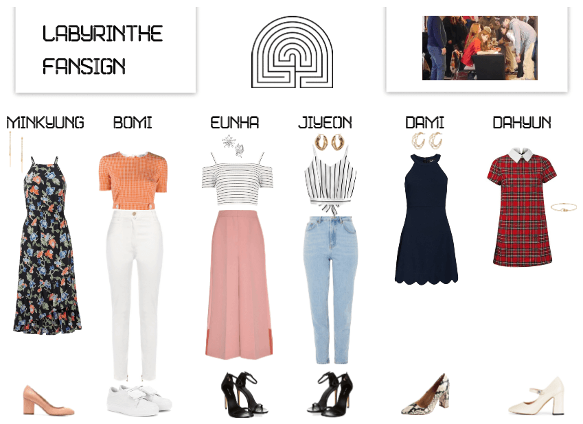 1968968 outfit image