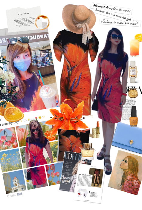 https://www.legaleriste.com/en/tiger-lilies-michelle-dress-ii
