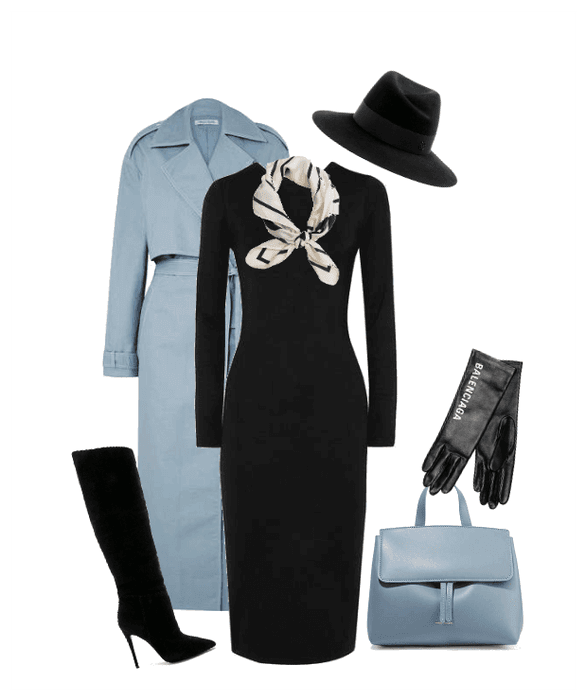 outfit 24