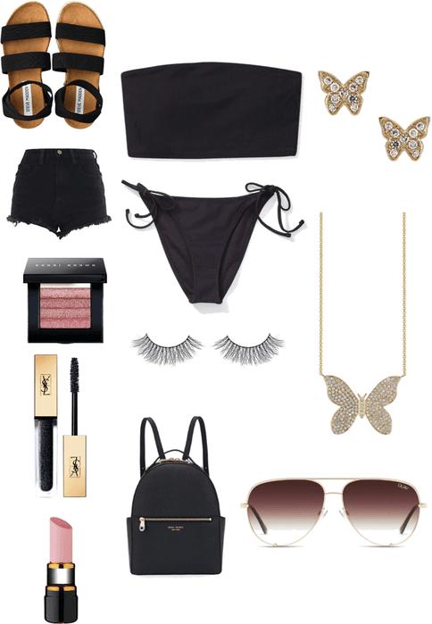 black on black 🖤