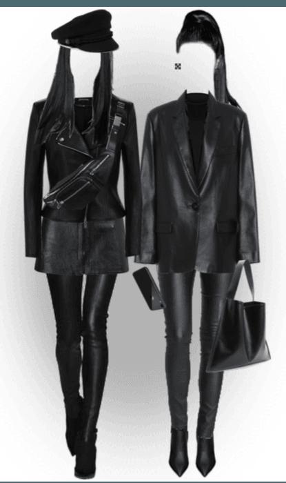 stylish or vulgar?