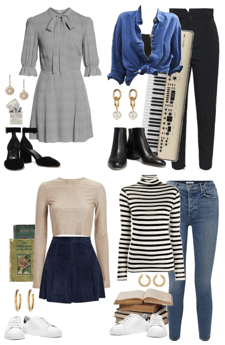 1854379 outfit image