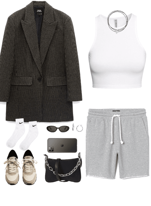 3378530 outfit image