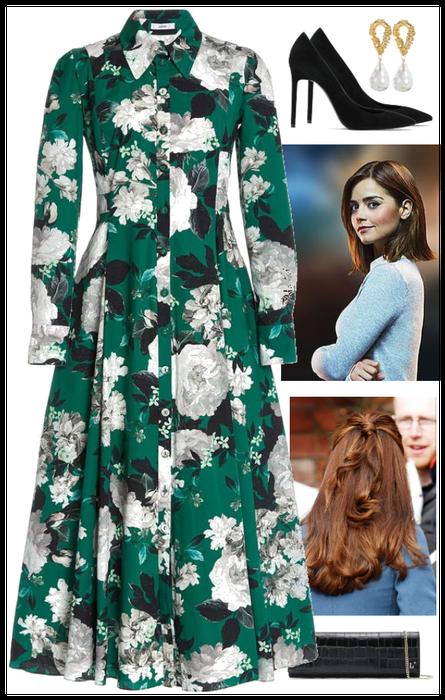 The Duke and Duchess of Cambridge * Ireland Day 4