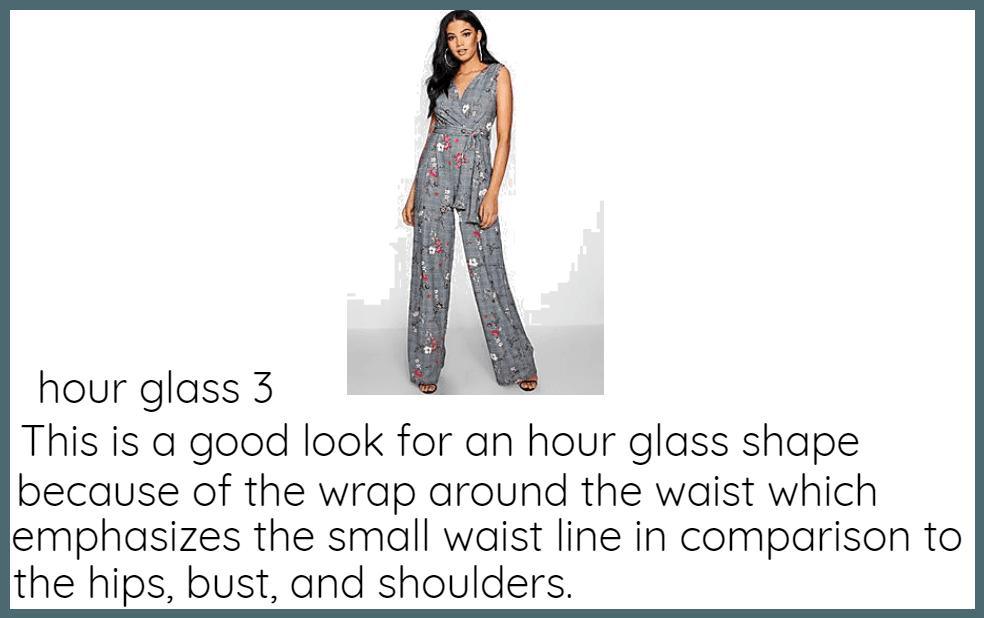 hour glass 3
