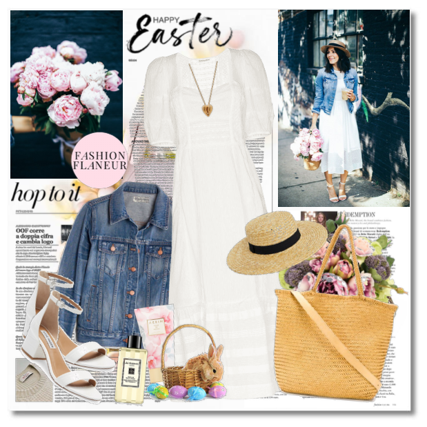 Easters Best: Hop to it