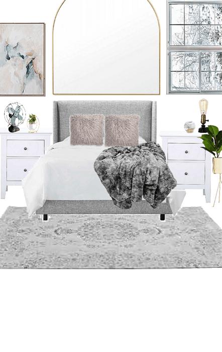 bedroom 💗
