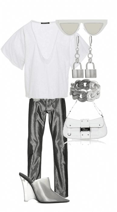 Style 172