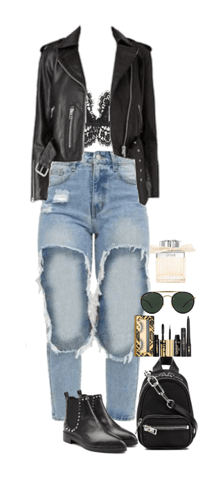 999036 outfit image