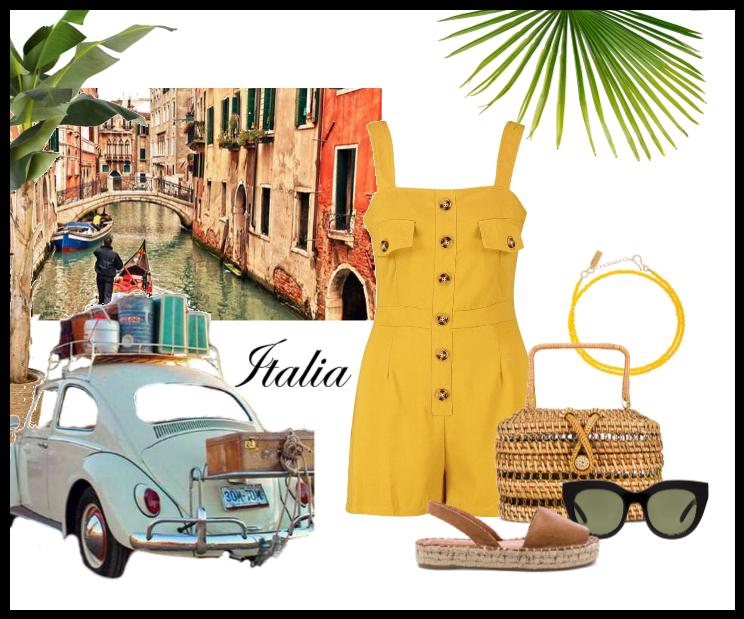 _Italia_