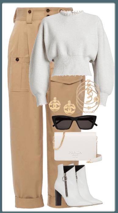 Style #600