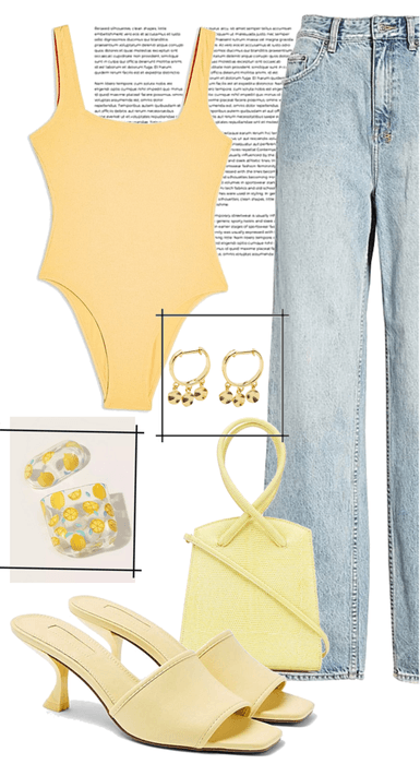 lemon 🍋
