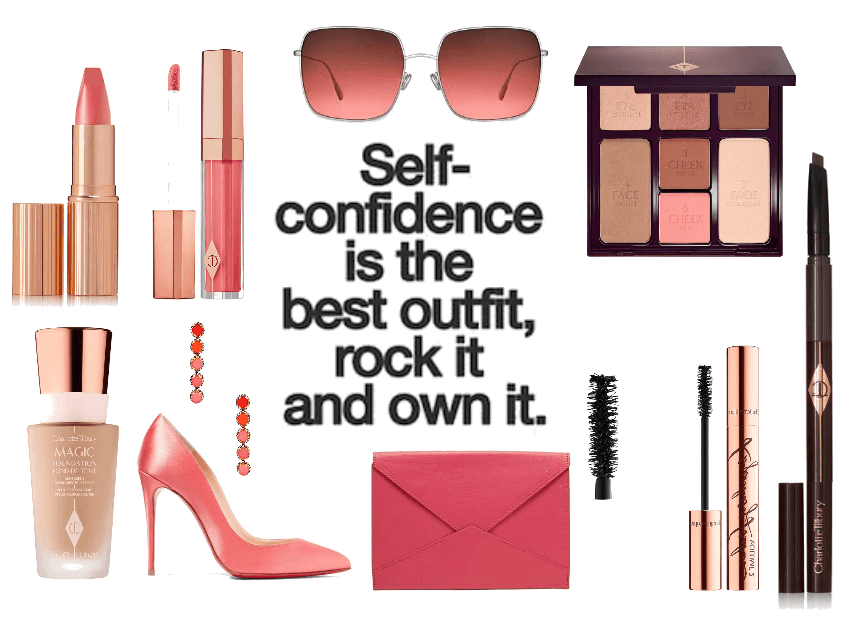 Confidence in Coral