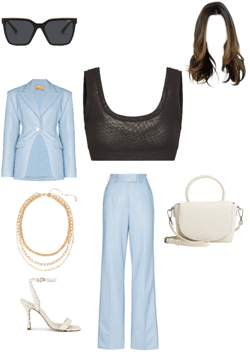 3319018 outfit image