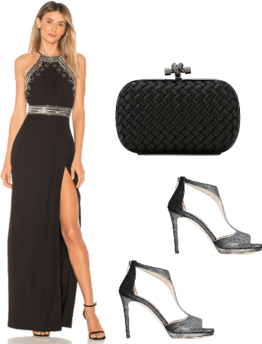 dress women's