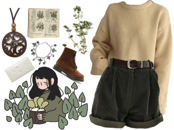 Download Plant Mom Outfit | ShopLook