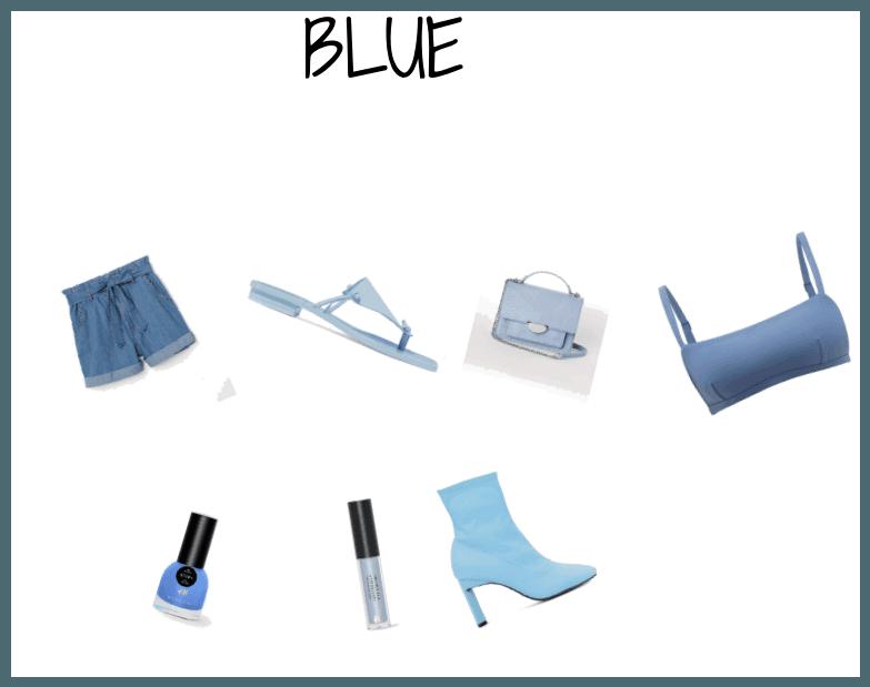 blue.sophie