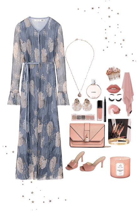 Eid Style #04