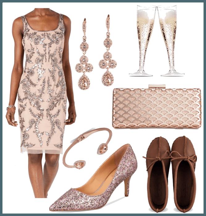 Wedding Guest Fashion