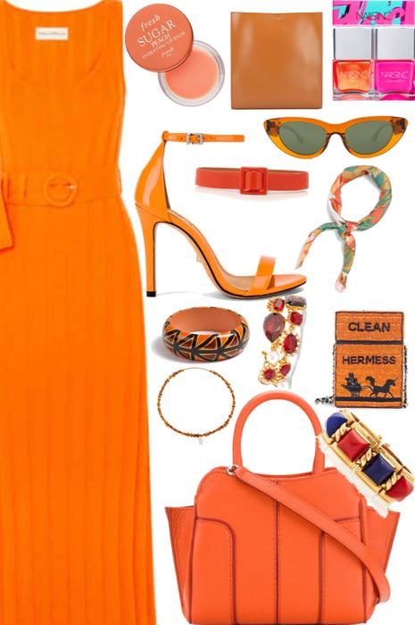 orange orange orange 🧡🧡🧡🧡🧡