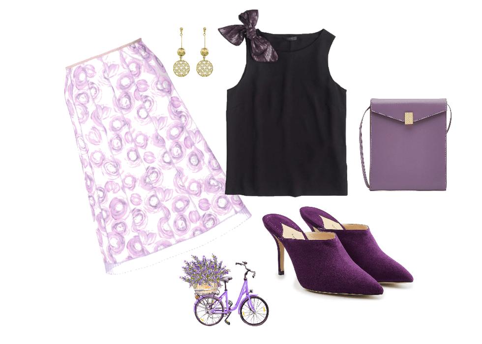 violeta2'7