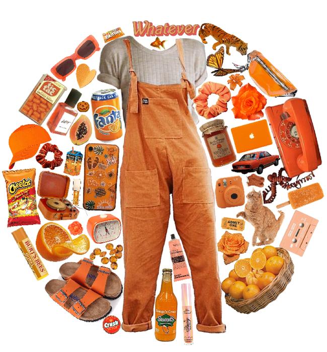 orange 2.0