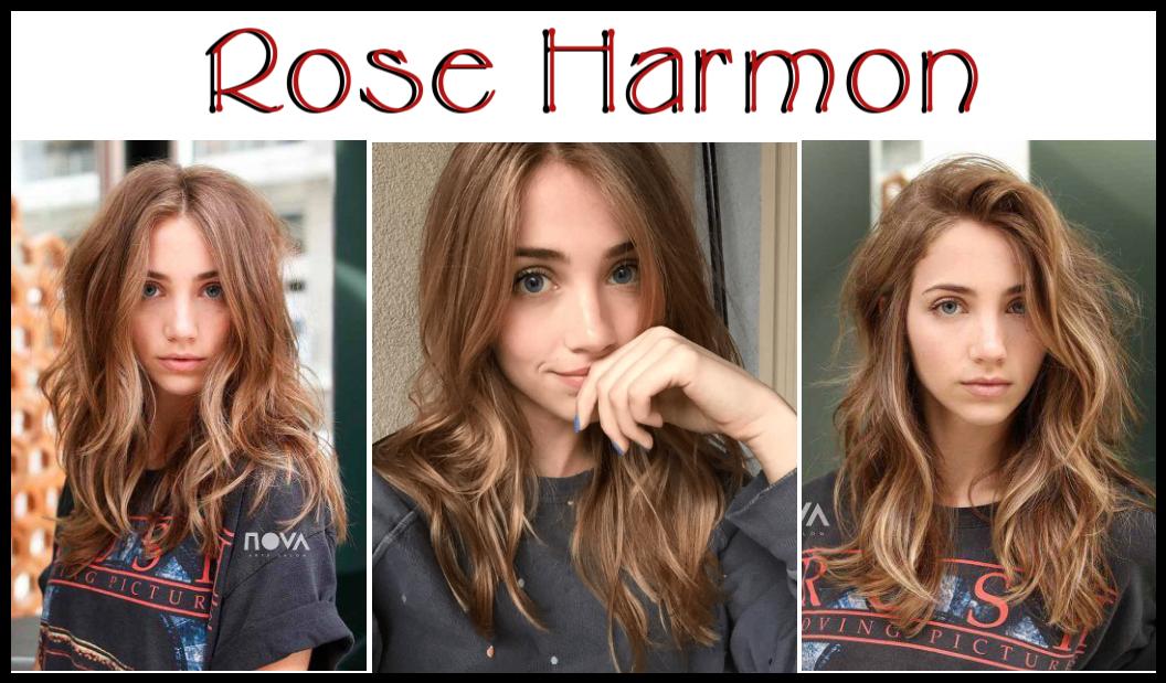 Rose Harmon (AHS)