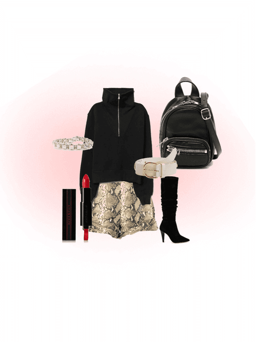 729588 outfit image