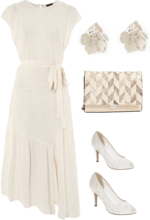 Event Look