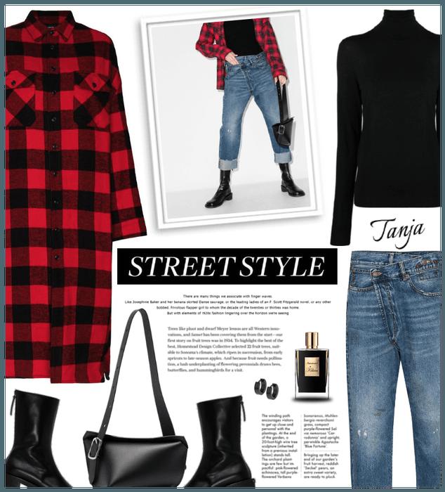 Winter Street  Style*2